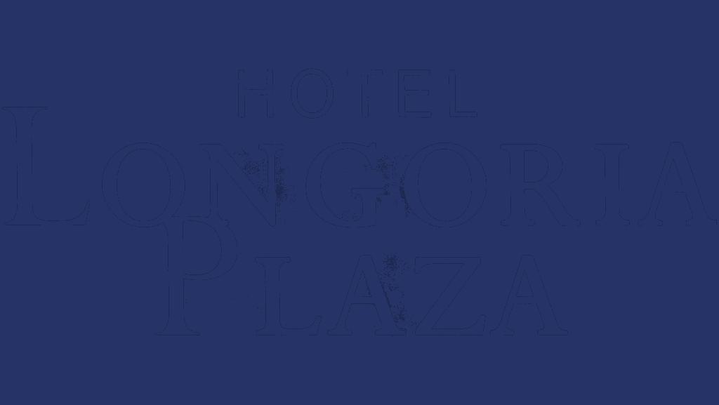 Hotel Longoria Plaza Logo